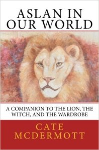 Aslan In Our World I